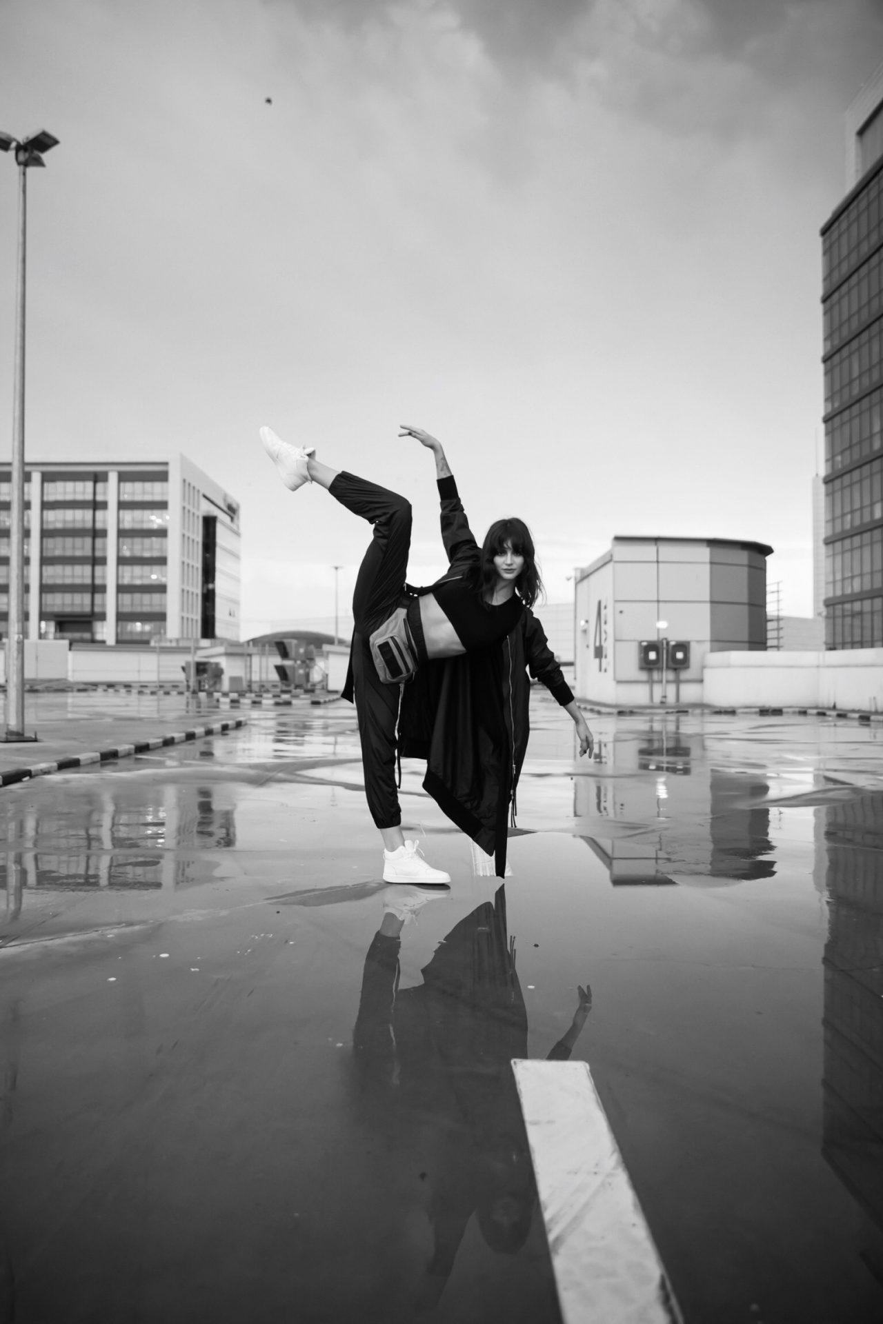 https://danceprestige.ro/wp-content/uploads/2019/10/LUANA-CHEBELEU-1280x1920.jpg