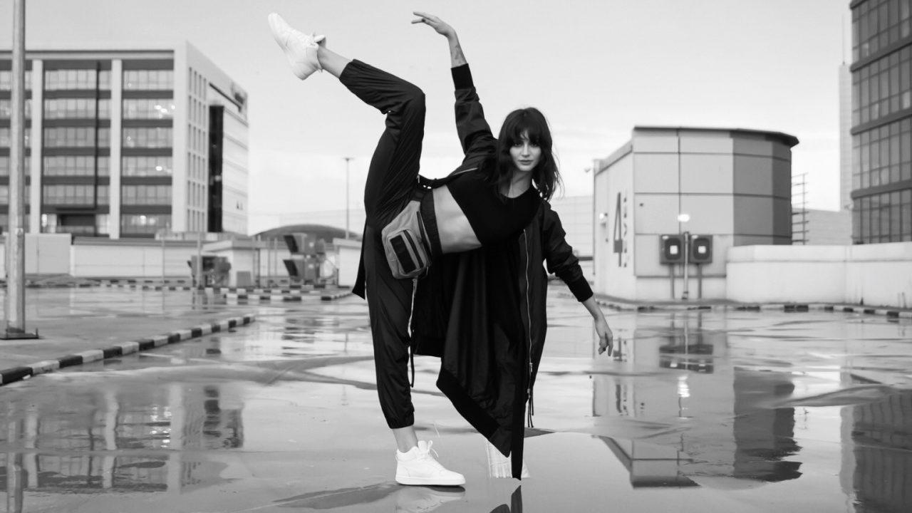 https://danceprestige.ro/wp-content/uploads/2019/10/LUANA-CHEBELEU-1280x720.jpg