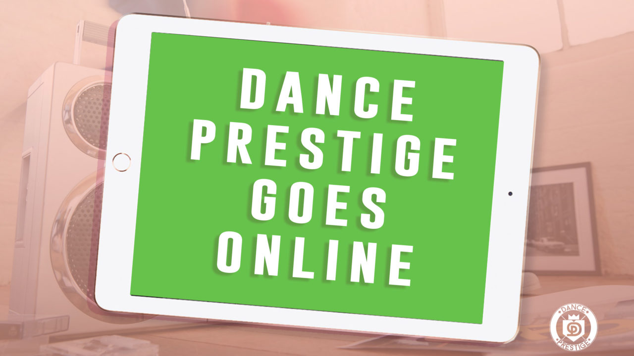 https://danceprestige.ro/wp-content/uploads/2020/03/ONLINE-1600-1280x720.jpg