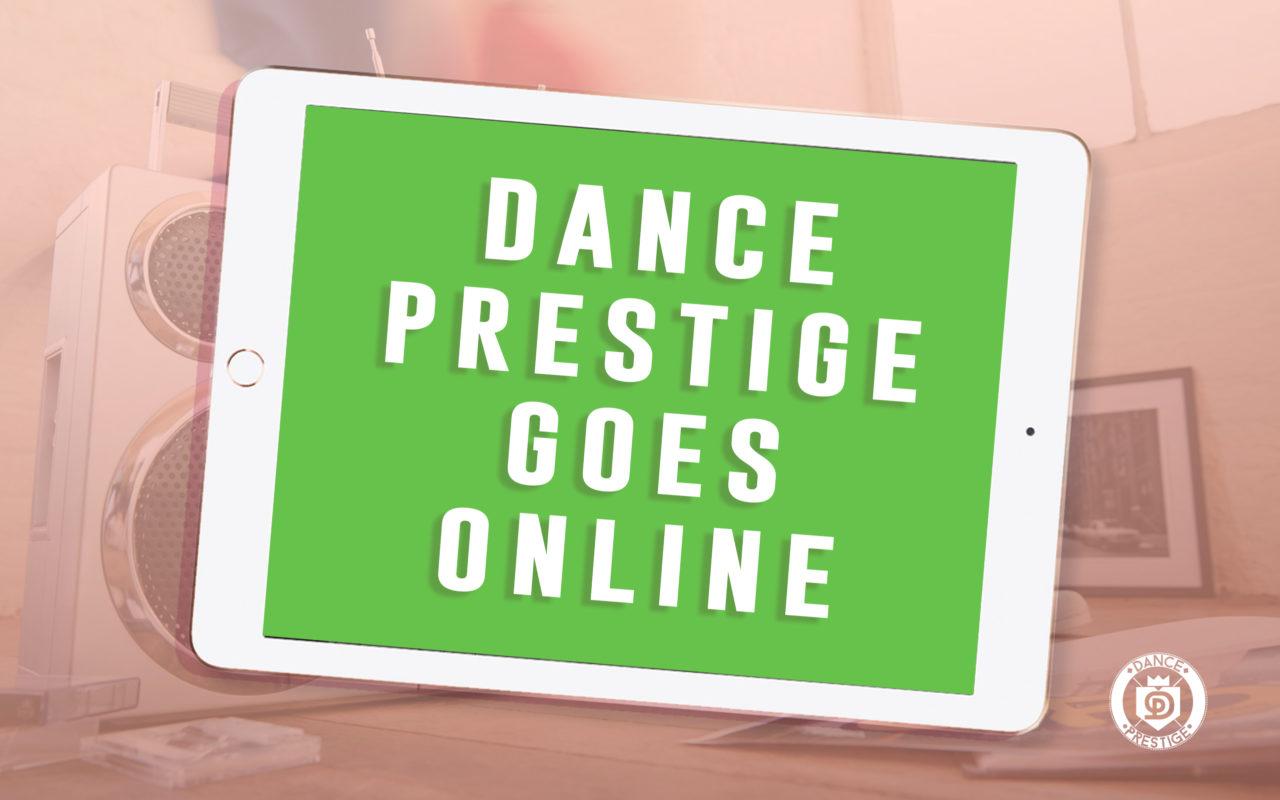 https://danceprestige.ro/wp-content/uploads/2020/03/ONLINE-1600-1280x800.jpg