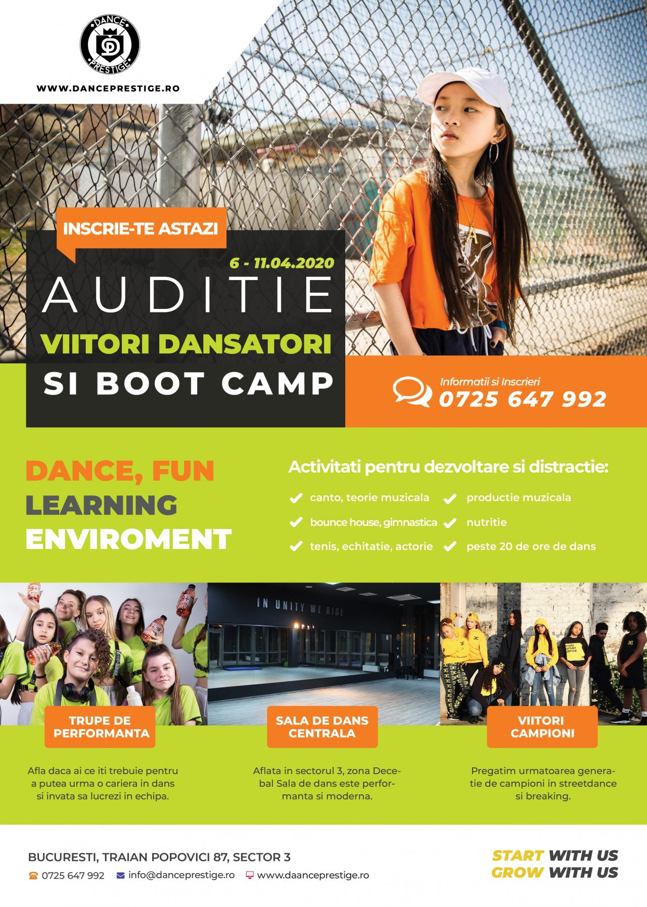 https://danceprestige.ro/wp-content/uploads/2020/03/kids-bootcamp-auditie-dansatori-1280x1794.jpg