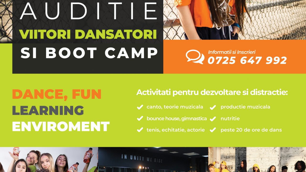 https://danceprestige.ro/wp-content/uploads/2020/03/kids-bootcamp-auditie-dansatori-1280x720.jpg